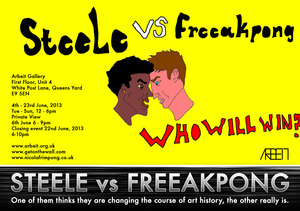 20130502134028-steele_vs_freeakpong_flyer
