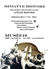 20130502144114-elisa_s_show_flyer-may2013-969696