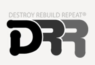20130502145158-drr