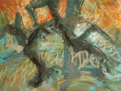 20130503102200-abstract-art-maia-oprea