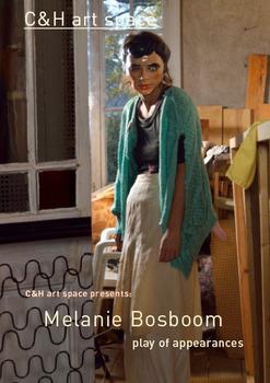 20130503102908-invite_front-melanie_bosboom