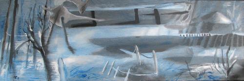 20130503111454-winter-landscape-iii