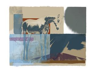 20130503200145-standing-horse-1-28x10-opt