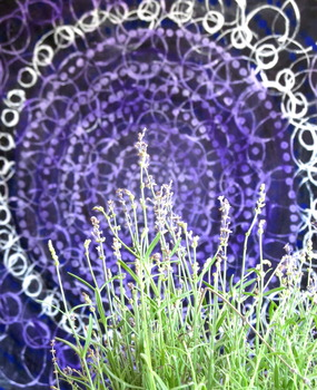 20130503204515-lavender_and_mandala