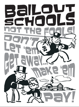 20130503212249-bailout_schools-md