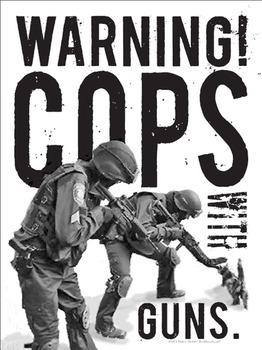 20130503212852-cops_w_guns-md