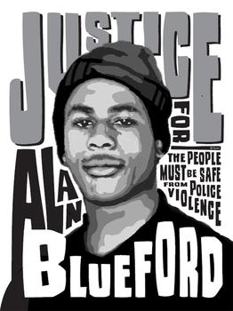 20130503215634-justice_4_alan_blueford2-md