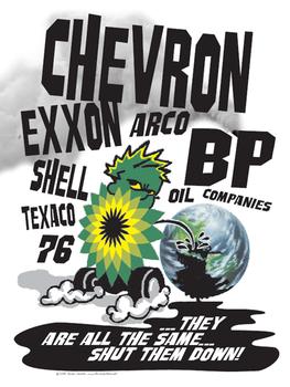 20130503213830-oil_monsters