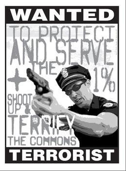 20130503214050-protect_serve_or_terrorist-md