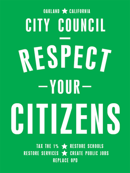 20130503214142-respect_citizens-md