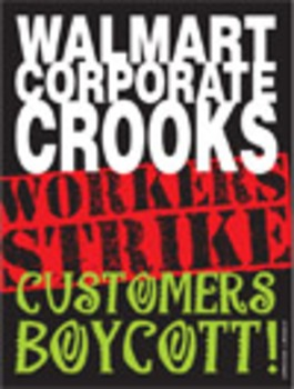 20130503214720-walmart_strike-thn