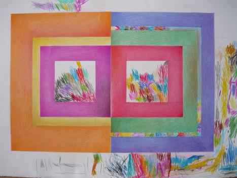 20130504164404-abstrakcija