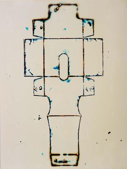 Marco Breuer | ArtSlant