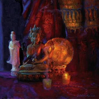 Peter_adams_-_prajnaparamita__perfection_of_wisdom