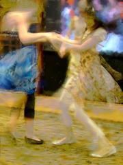 20130505035042-two-girls-dancell-bechtolxfinal-wb