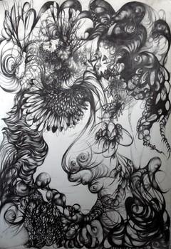 20130505040945-drawing_2