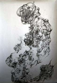 20130505042830-drawing_3
