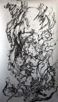 20130505043010-drawing_4