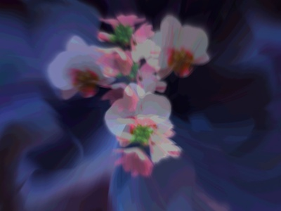 20130506133536-flower7