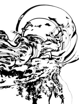 20130506142830-drawing_11