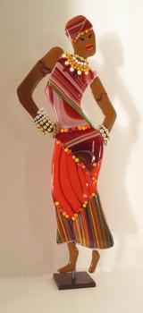 20130506151919-delhi_dancer