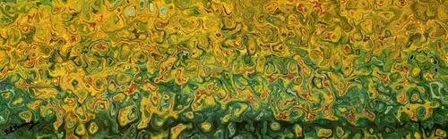 20130515173521-abstract_-_un_insieme