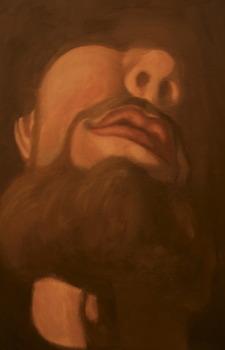 20130506163018-beard