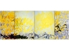 20130506183438-joan-mitchell-1980-minnesota-448