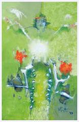 20130506191946-wbaker-appalachianspring