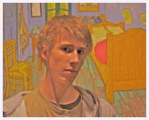 20130506192600-twarogowski-portraitofmax