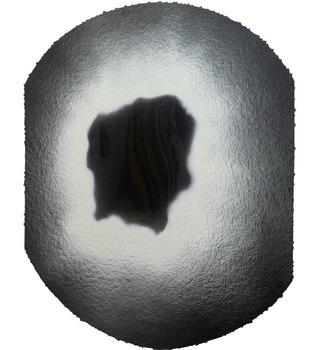 20130512034848-un