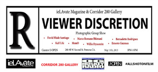 20130507050614-flyers_3-3-3-4jpg