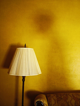 Shadow__lamp_and_sofa