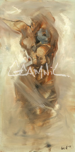 20130507063722-gcamwil_castingos_watermarked_