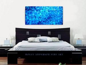20130507072530-contemporary-abstract-modern-blue-painting-by-holly-anderson-art