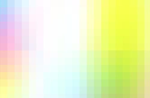 20130507095618-white_balance