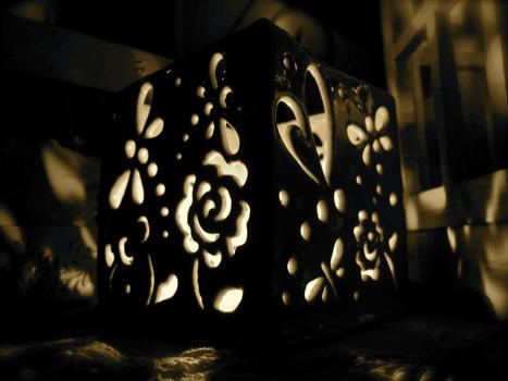 20130507181247-2010_lanterns_5