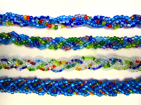 20130507181412-2011_beaded_necklaces