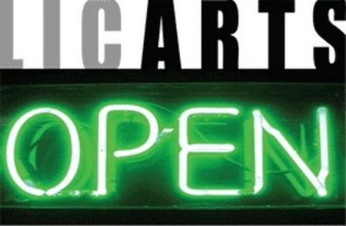 20130508030101-lic-arts-open