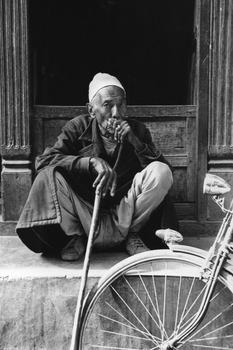 20130508120509-kathmandu_small