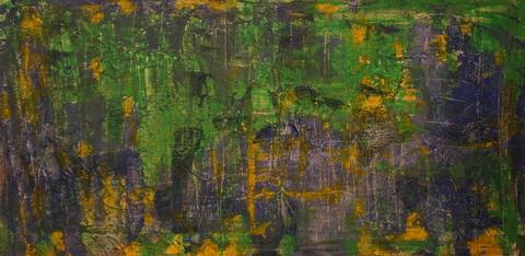 20130508132006-art