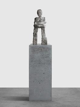20130509004542-stone-figure-1_sw