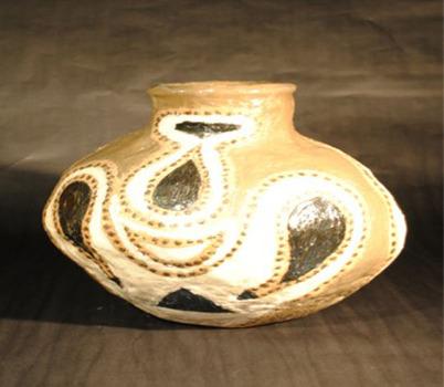 20130509050521-ceramicpot