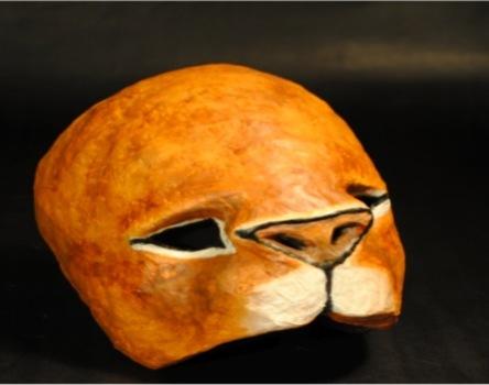 20130509050717-lionmask
