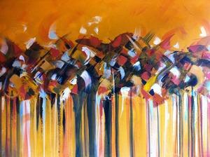 20130509102333-africa_-_acrylic_on_canvas
