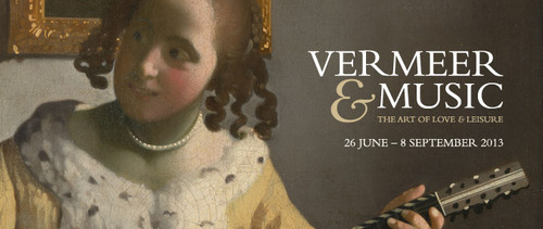20130509103933-event-vermeer-the-guitar-player-banner-l1126