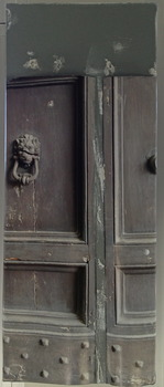20130509141014-porta_verde