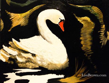 20130509155403-swan_painting