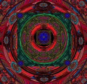 20130509161231-opalblue