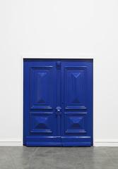 20130509172224-dada_door